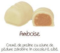 Amboise 2