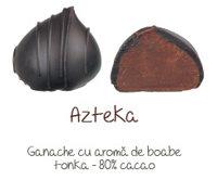 Azteka 2