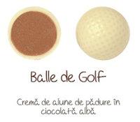 Balle de Golf 2