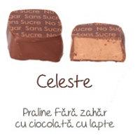Celeste 2