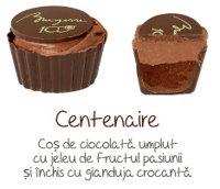 Centenaire 2