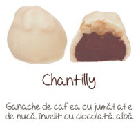 Chantilly 2