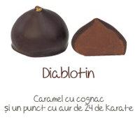 DIablotin 2