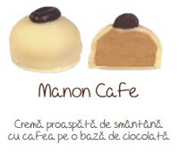 Manon Cafe 2