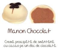 Manon Chocolat 2