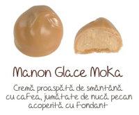 Manon Glace Moka 2