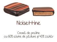 Noisettine 2