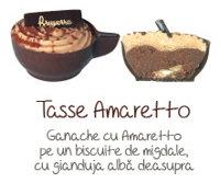 Tasse Amaretto 2