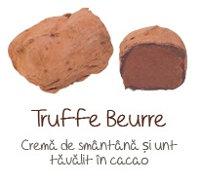 Truffe Beurre 2